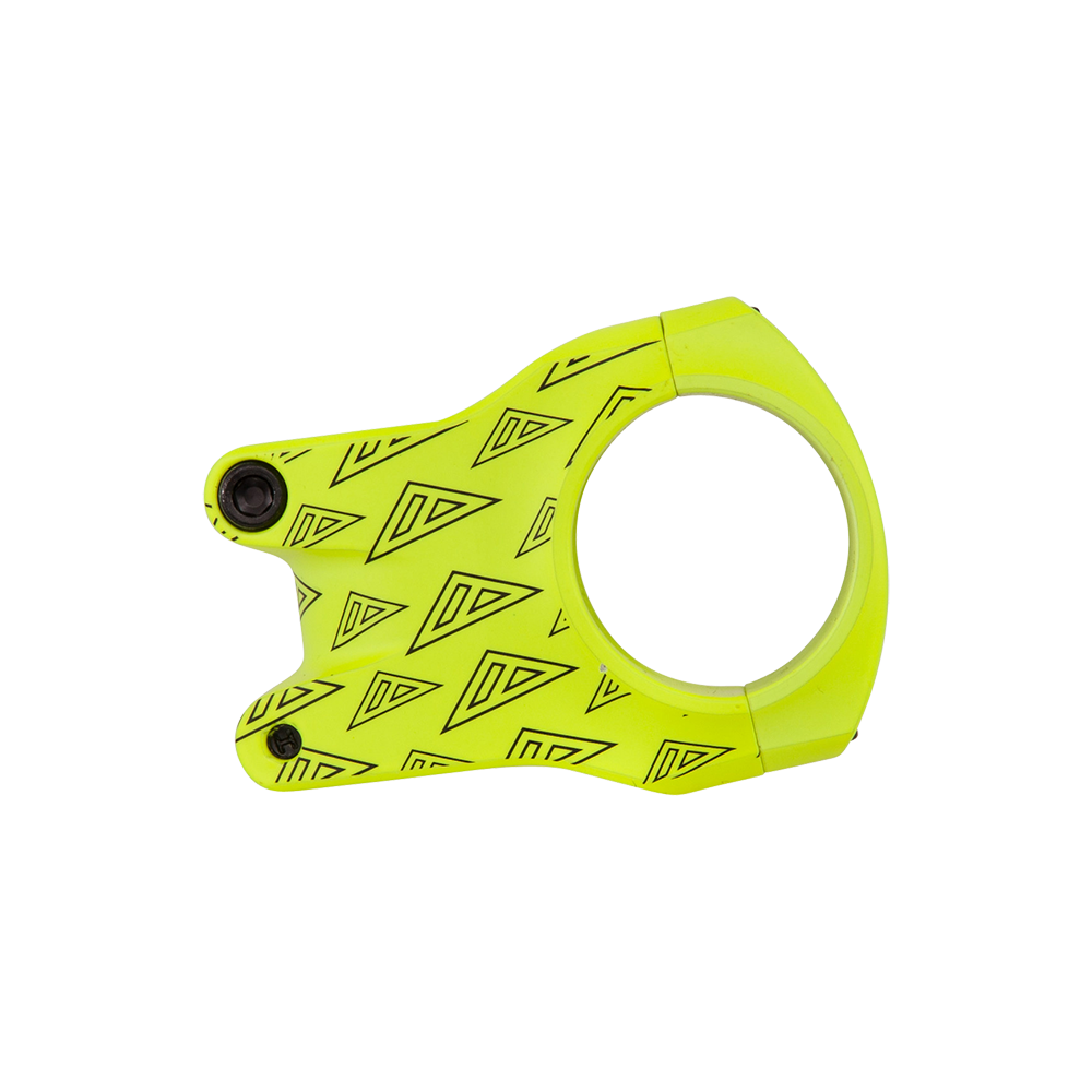 Azonic Baretta Stem 35mm