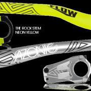raw-neon