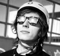 adam-glosowic_profile