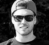 markus-saurer_profile