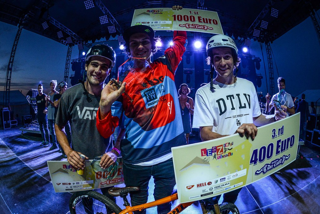 podium_dirtcastle_2015