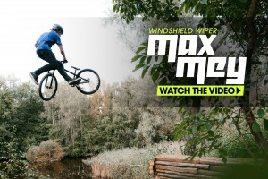 introducing_MaxMey_teaser_web